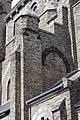 Corps-Nuds (35) Église Saint-Maximilien-Kolbe - Extérieur 03.jpg