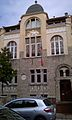 Corpshaus hannoverania.jpg