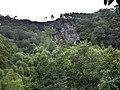 Corris - panoramio (13).jpg