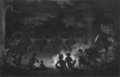 Corroboree dance.png
