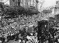 Cortejo fúnebre de Carmen Miranda.jpg