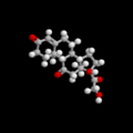 Cortisone - 2.png
