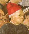 Cosimo de medici.png
