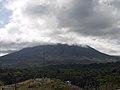 Costa Rica (6109616451).jpg