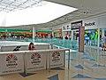 Costa Urbana Shopping Centro Civico Comercial Ciudad de la Costa - panoramio (3).jpg