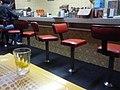 Costela na Brigadeiro, copo americano na mesa (4875979160).jpg