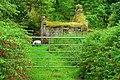 Cottage along Gleniff Horseshoe Drive - geograph.org.uk - 1150959.jpg
