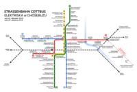Cottbus Strassenbahnnetz 2019.png