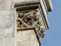 Coulaures église décor (1).JPG