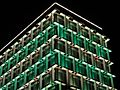 Council House Lights - Perth, Western Australia (4510813277).jpg