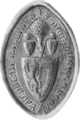 Counterseal of Dervorguilla of Galloway.png