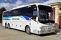 CountryLink - Makeham's Coaches - BCI 6125 (ISM).jpg