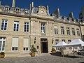 Cour d'honneur, mairie du 7e Paris.jpg