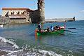 Course de llaguts de rem à Collioure (9).JPG