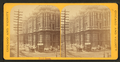 Court House, from Robert N. Dennis collection of stereoscopic views 2.png