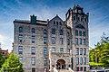Court House St John Newfoundland (41364930021).jpg