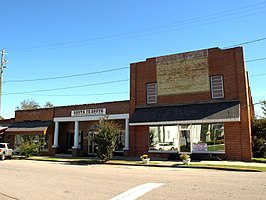 Court Street Ashville Alabama Oct 2014.jpg