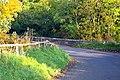 Courtford Bridge, Noranside - geograph.org.uk - 1007956.jpg