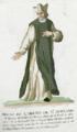 Coustumes - Moine de l'Abbaye de St. Bernard.png
