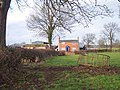 Covender Farm - geograph.org.uk - 99687.jpg