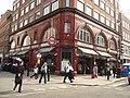 Covent Garden Underground Station (geograph 788822).jpg