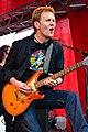 Coverdeal – Hafen Rock 2015 17.jpg