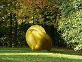 Cragg Skulpturenpark 04.JPG