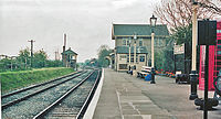 Cranmore station geograph-3328002-by-Ben-Brooksbank.jpg