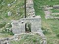 Crimea Kerch Mrirmekiy archeological site-19.jpg