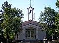 Crkva Bijaca (2).JPG