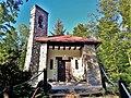 Crkva Majke Božje Sljemenske 2020-05-27.jpg