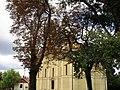 Crkva Svetih besrebrenika Kuzmana i Damjana, Azanja 33.jpg