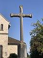 Croix Église Cormoz 2.jpg