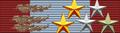 Croix de Guerre des toe 8 citations.png
