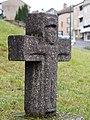 Croix de carrefour à Bessines-sur-Gartempe - 3.JPG