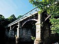 Crook o' Lune bridge.jpg