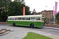 Crosville bus ERG53 (UFM 53F), Braintree Running Day, 26 August 2012 (1).jpg