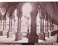 Crupi, Giovanni (1849-1925) - n. 0366 - Monreale - Cortile Cattedrale.jpg