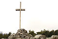 Cruz del Vía Crucis del Alto del León (8637931988).jpg