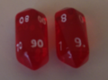 Crystal Caste percentile dice.png