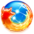 Crystal Project Firefox alt.png