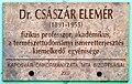 Császár Elemér Kaposvár.JPG