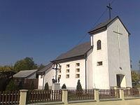 Csikvánd, római katolikus templom.jpg