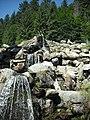 Csodaforrás 2010.08.20 - panoramio.jpg