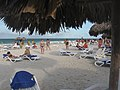 Cuba, Varadero. 2013 - panoramio (80).jpg