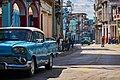 Cuba (32075144824).jpg