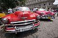 Cuba May 2014 (14151147282).jpg