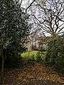 Cuckney House, Langwith Road, Cuckney (5).jpg