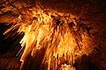 Cueva del Rey Salomon-Tasmania-Australia03.JPG