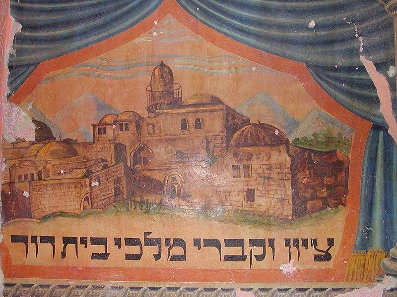 File:Cukerman Synagogue 01.jpg